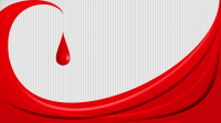2 Blood Donation HD Wallpapers | Backgrounds - Wallpaper Abyss