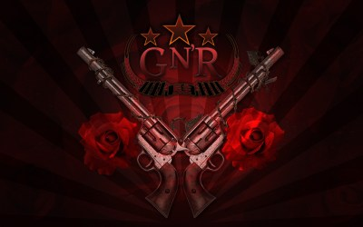 Guns N' Roses Full HD Wallpaper and Background | 1920x1200 | ID:232410