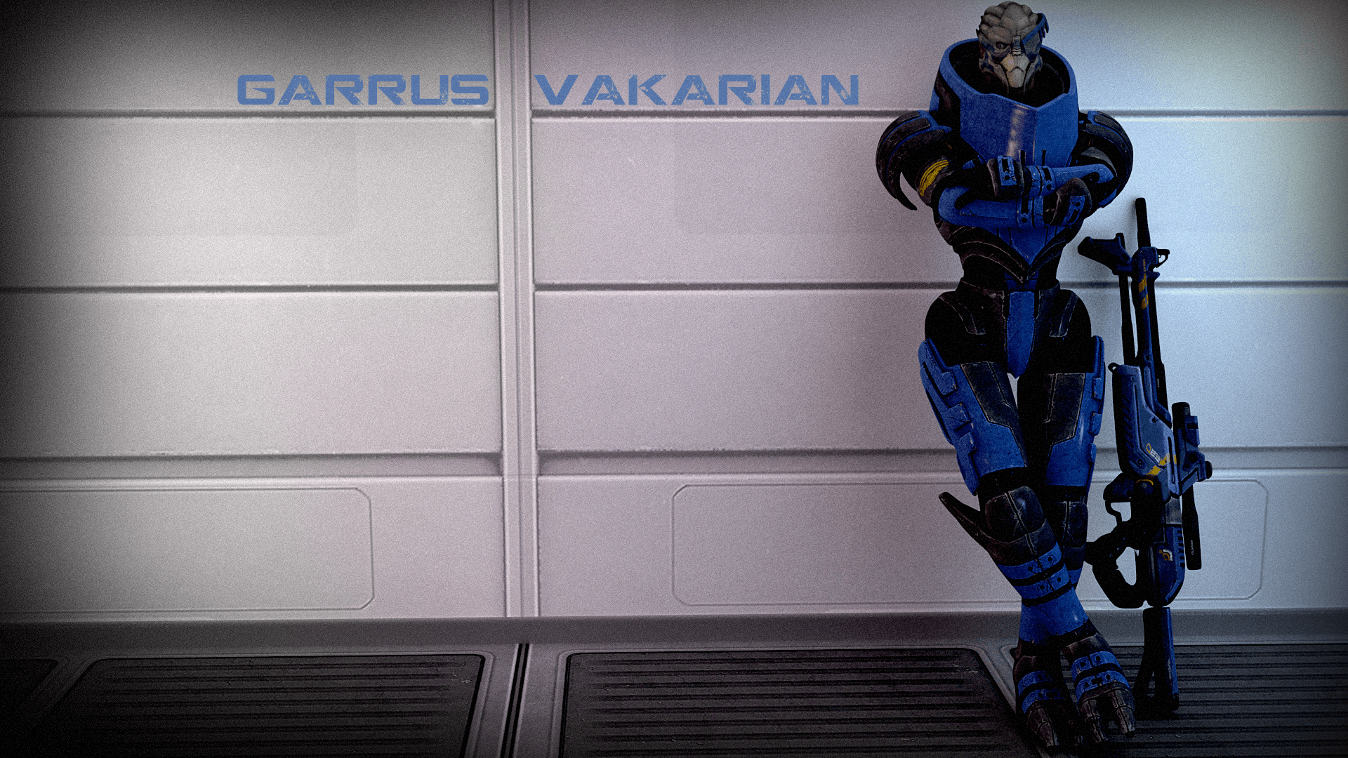 Videogame Wallpapers With Quotes Mass Effect Full Hd Wallpaper And Background Image