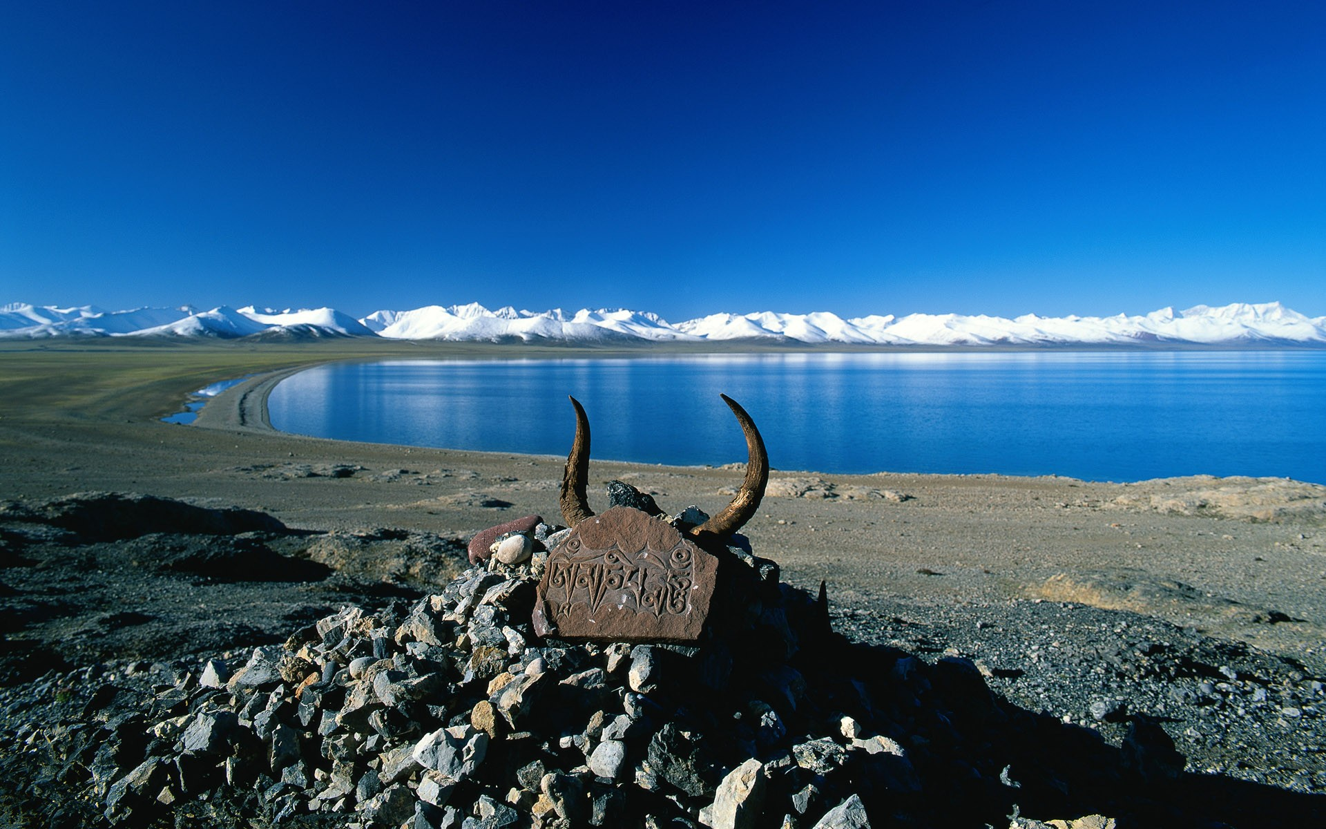 Original Iphone Wallpaper Earth Nagqu Tibet Autonomous Region China Full Hd Wallpaper