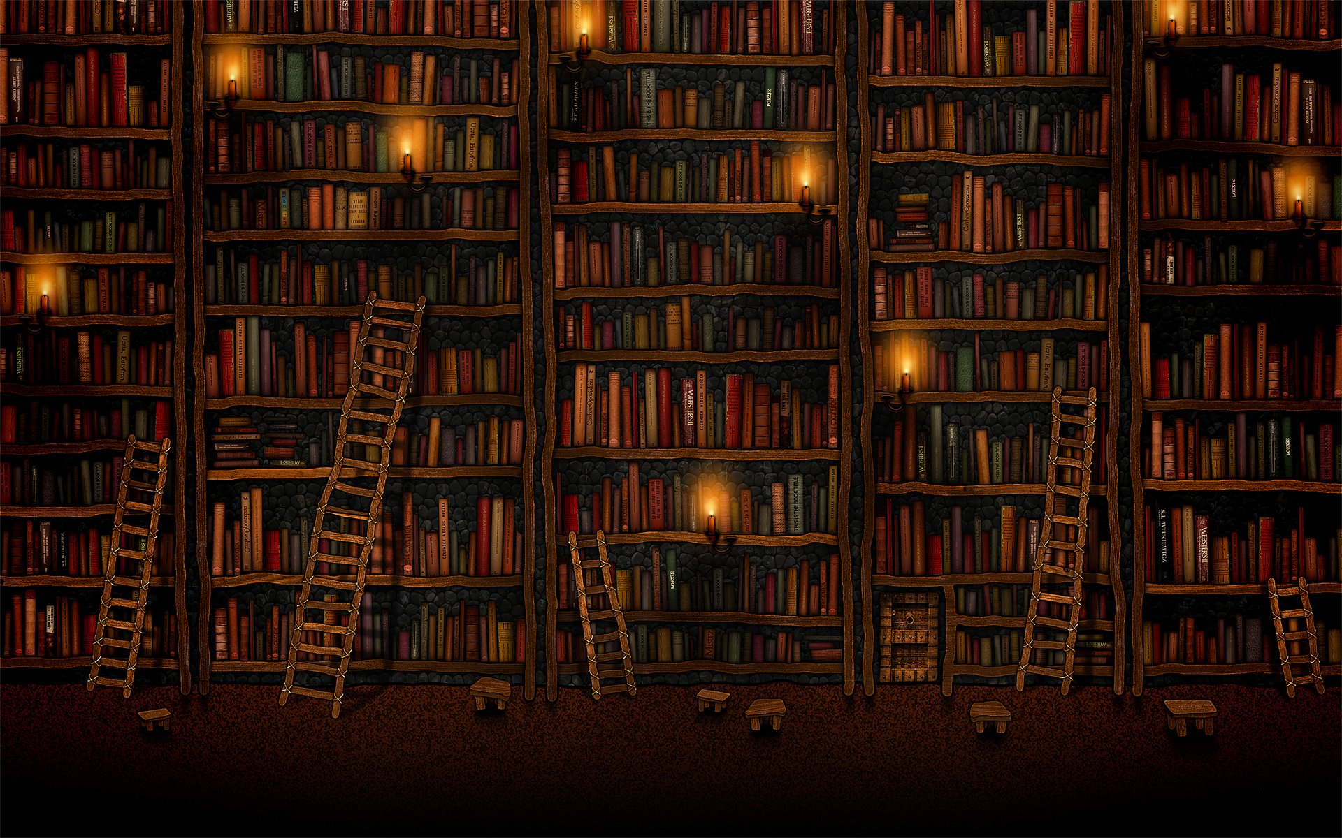 193 Book Hd Wallpapers Background Images Wallpaper Abyss