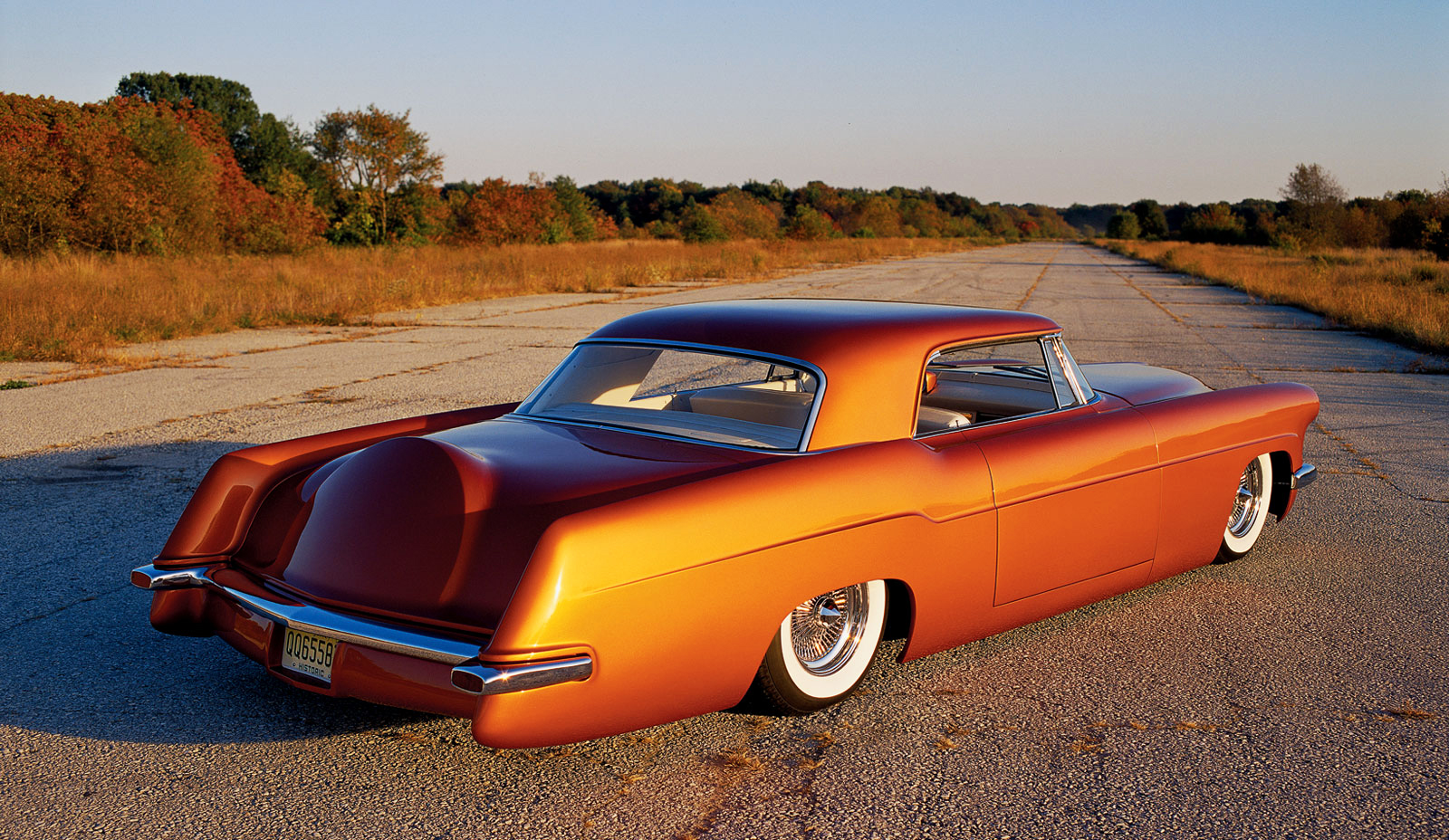 Lowrider Car Hd Wallpaper Lowrider Wallpaper And Background Image 1600x928 Id 266592