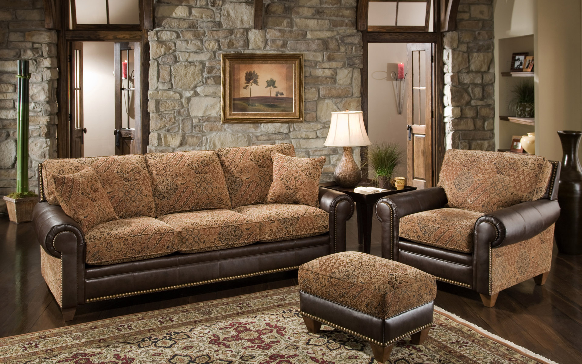 Sofa Set Furniture Download Furniture Full Hd Wallpaper And Background Image