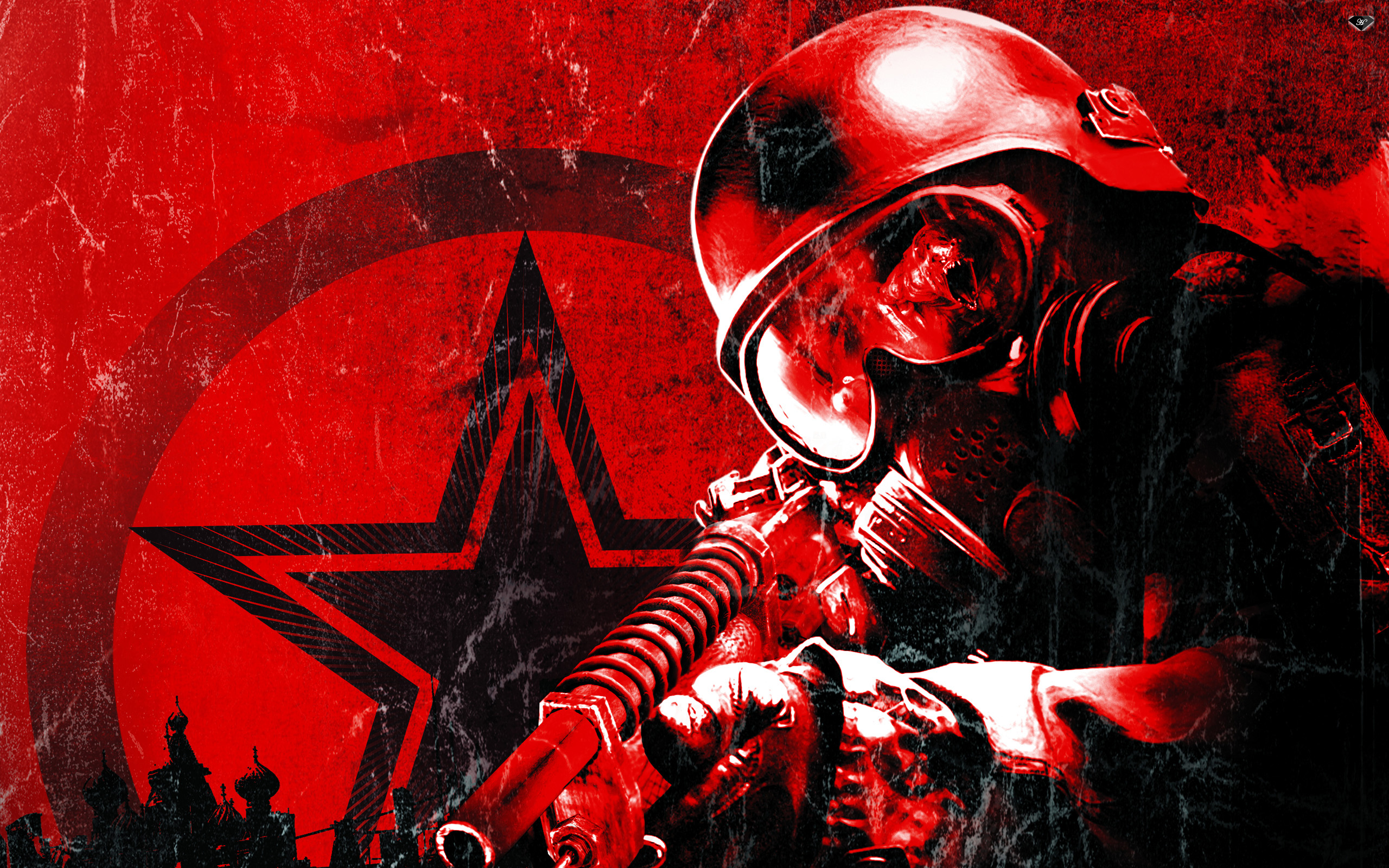 Cod Zombies Iphone Wallpaper Metro 2033 Full Hd Wallpaper And Background Image