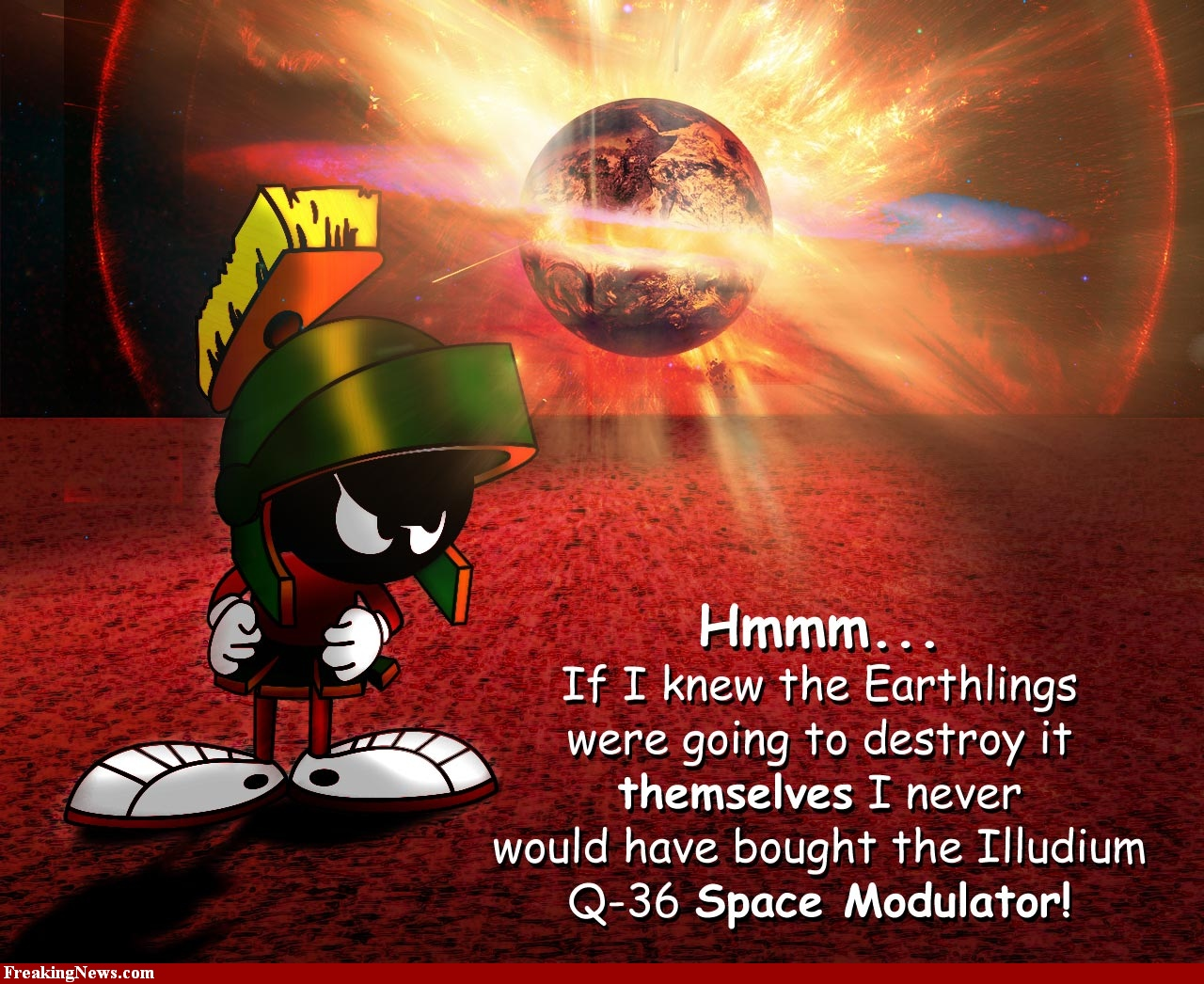 Marvin The Martian Wallpaper For Iphone Marvin Martian Wallpaper And Background Image 1280x1046