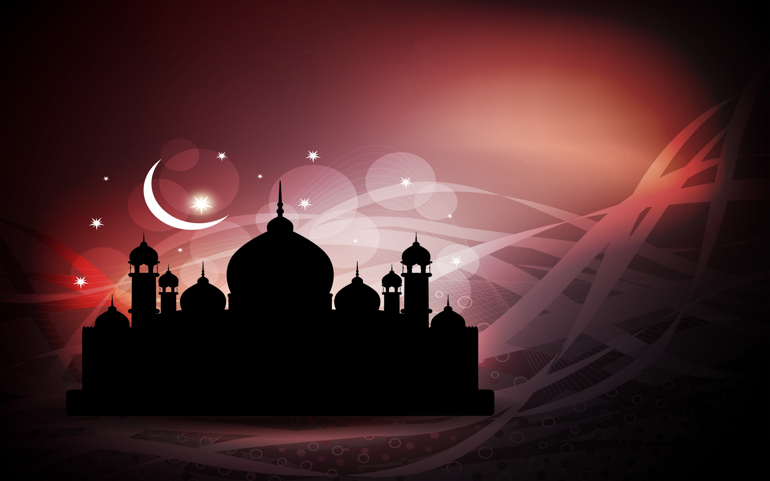 Iphone X Frame Wallpaper Mosque Full Hd Wallpaper And Background Image 2560x1600