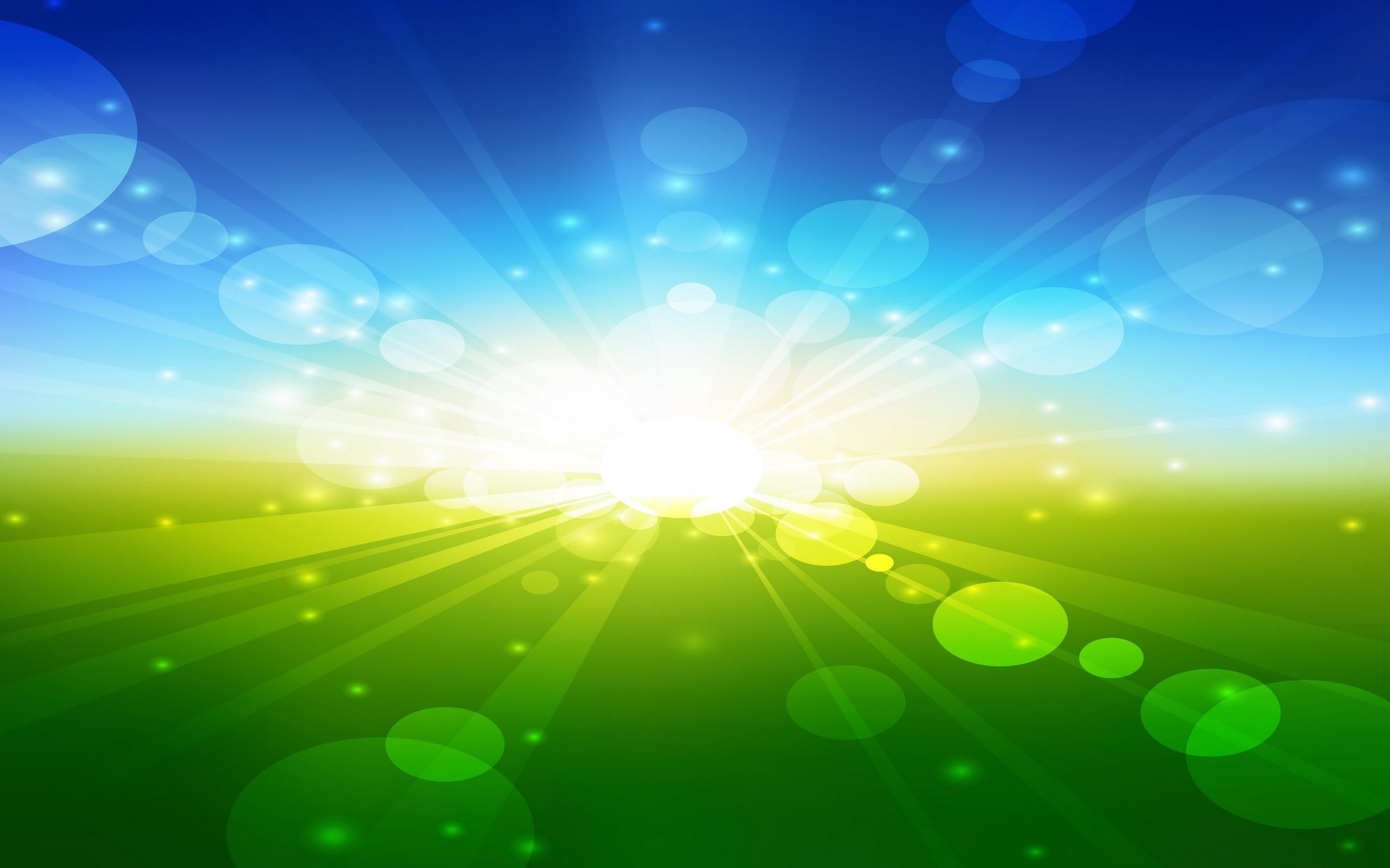 3d Galaxy Wallpaper Widescreen Vector Hd Wallpaper Background Image 2560x1600 Id