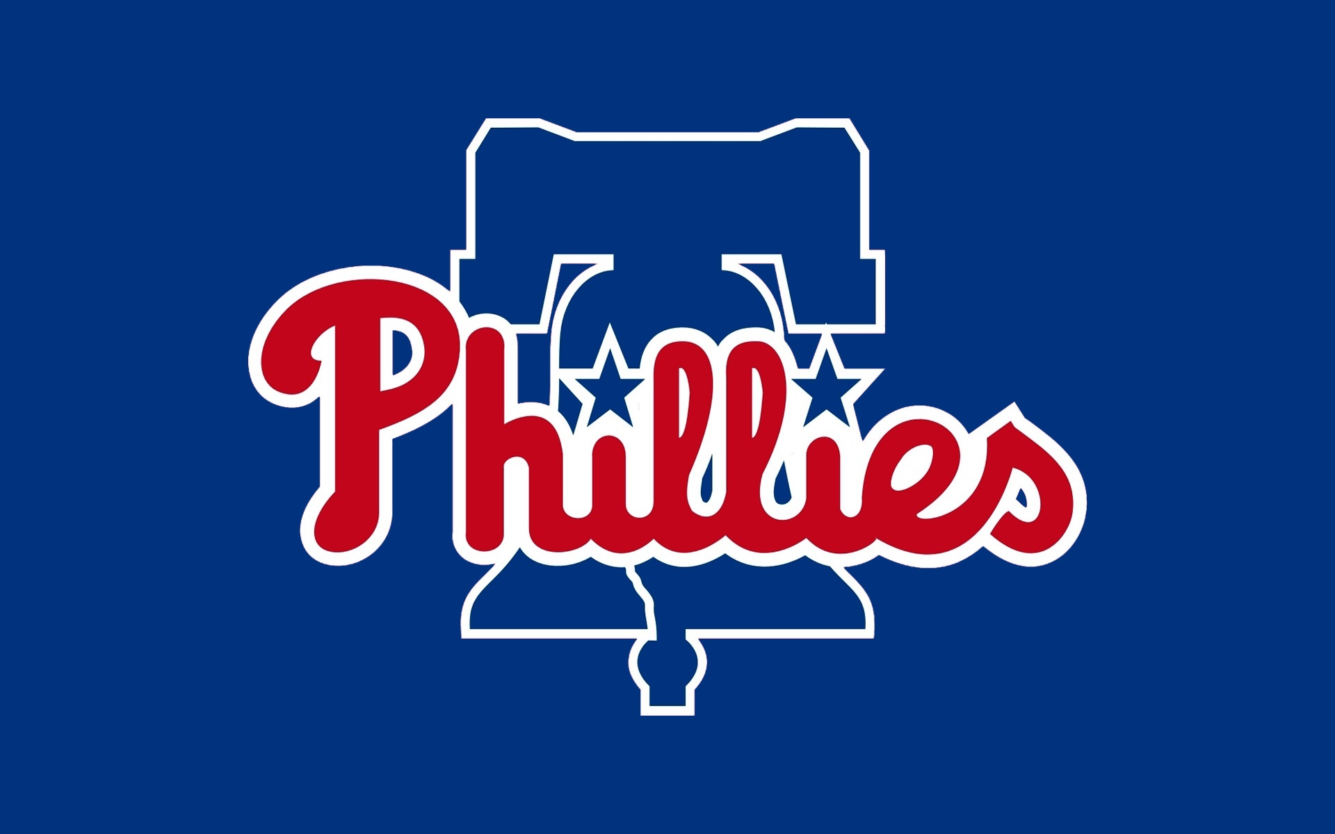 Phillies Iphone Wallpaper Philadelphia Phillies Full Hd Wallpaper And Background