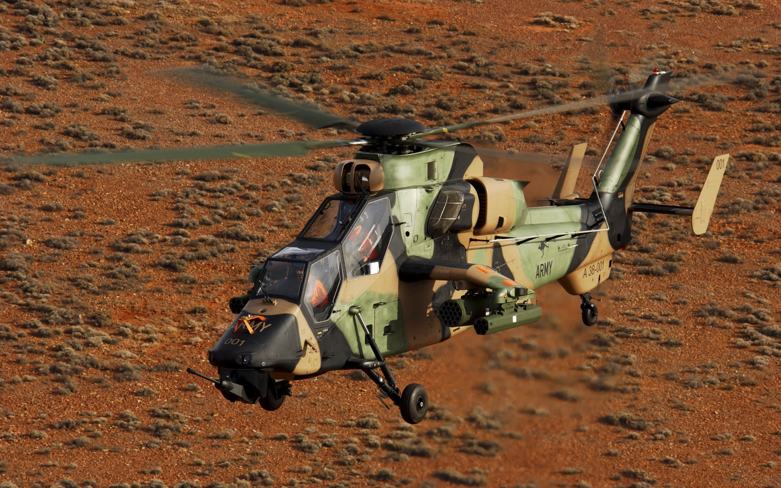 Airbus Iphone Wallpaper Eurocopter Tiger Full Hd Wallpaper And Background Image