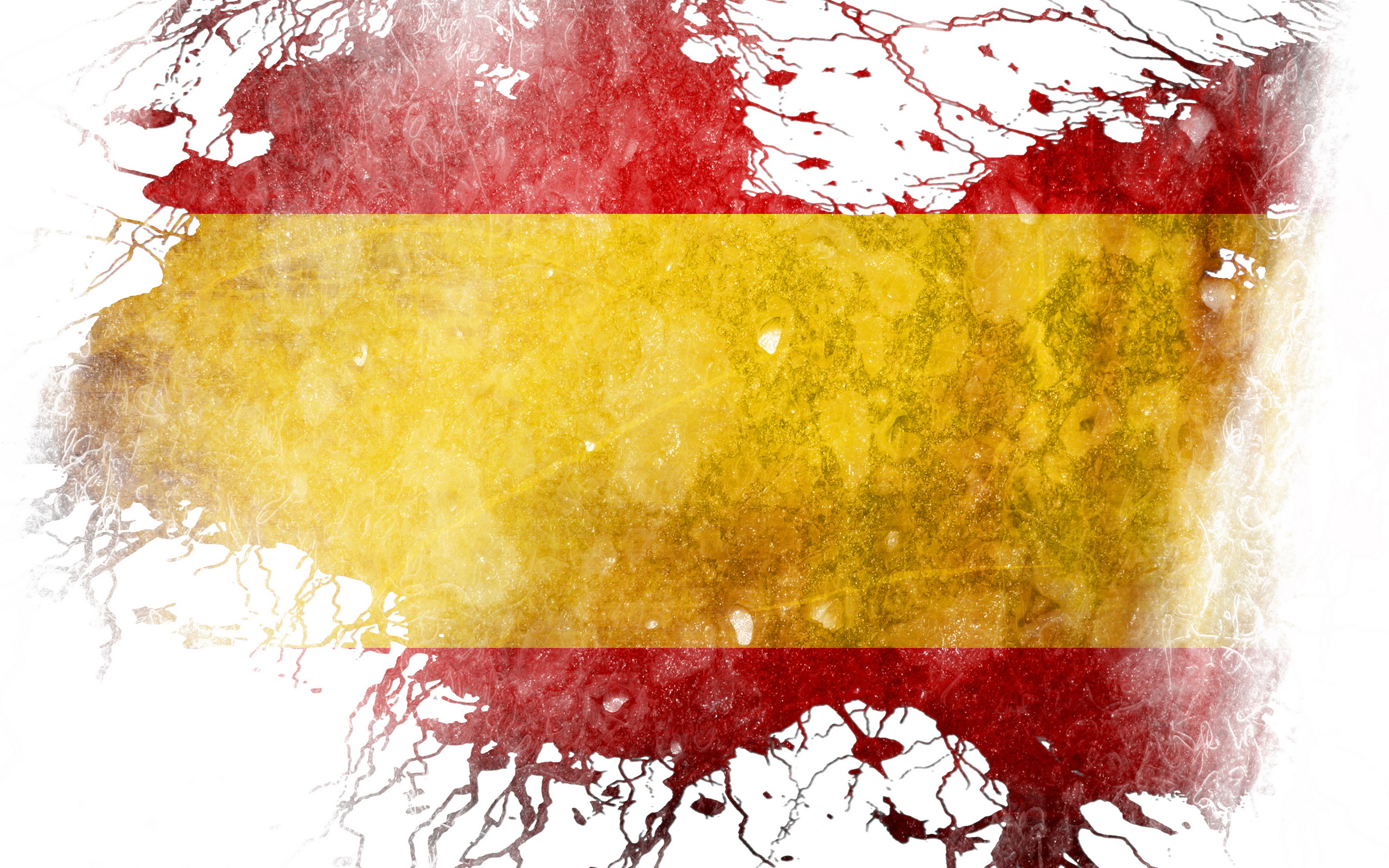 Nice Wallpapers With Quotes For Desktop Flag Of Spain Computer Wallpapers Desktop Backgrounds