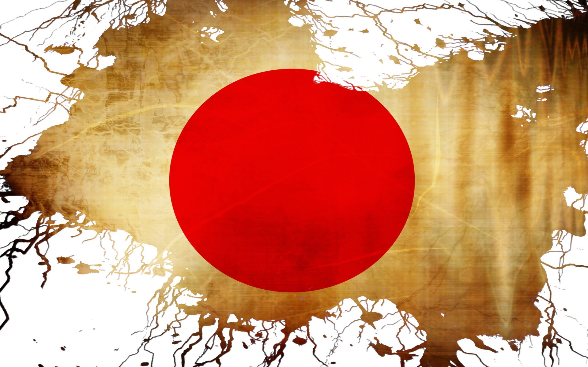 Samurai Wallpaper Iphone 6 Flag Of Japan Full Hd Wallpaper And Background Image