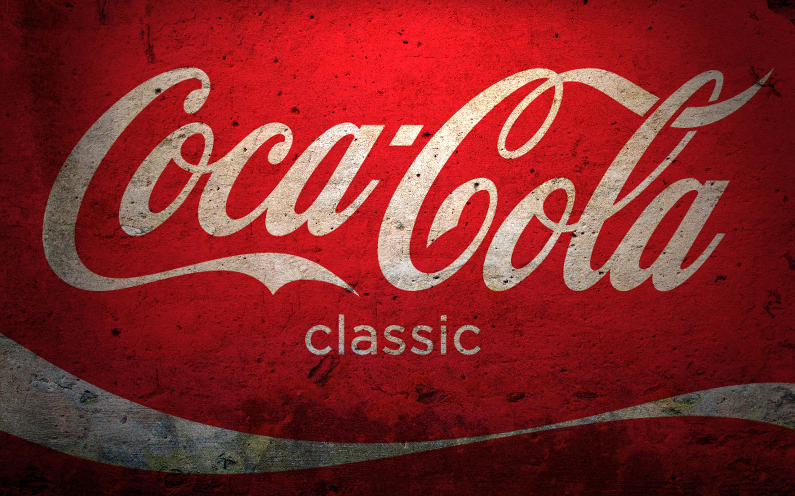 Cuadros De Coca Cola Coca Cola Full Hd Wallpaper And Background Image