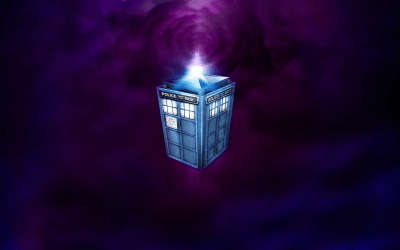 dr who Full HD Wallpaper and Background Image | 1920x1200 ...