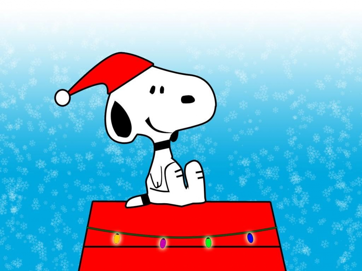 Snoopy Wallpaper Iphone 6 Snoopy Fonds D 233 Cran Arri 232 Res Plan 1440x1080 Id 468505