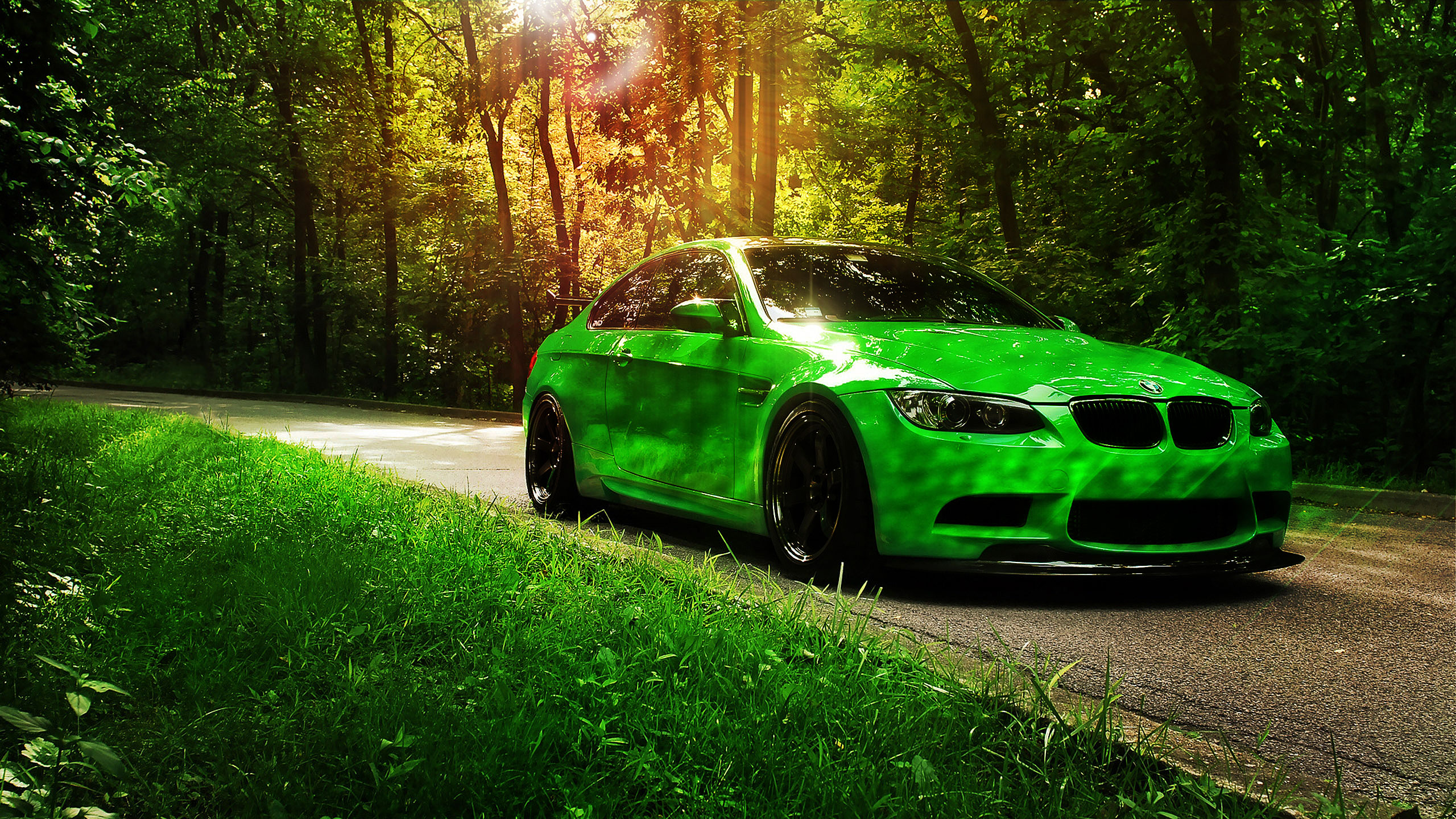Bmw Wallpaper Hd 2560x1440 Bmw 高清壁纸 桌面背景 2560x1440 Id 499641 Wallpaper Abyss