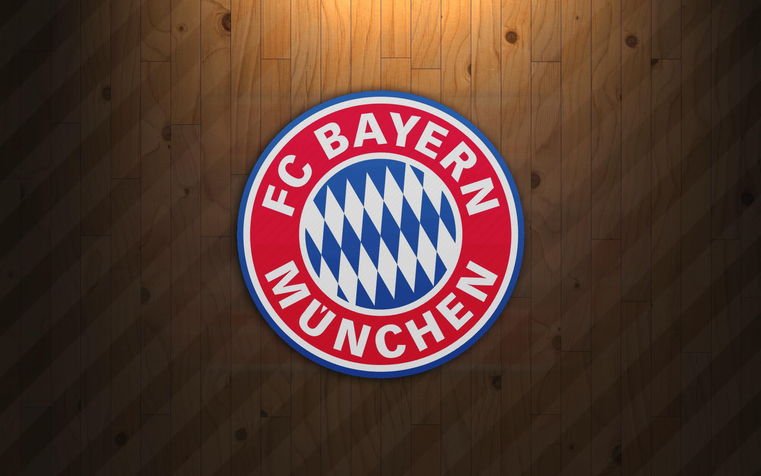 Liverpool Wallpaper 3d 5 Fc Bayern Munich Hd Wallpapers Hintergr 252 Nde