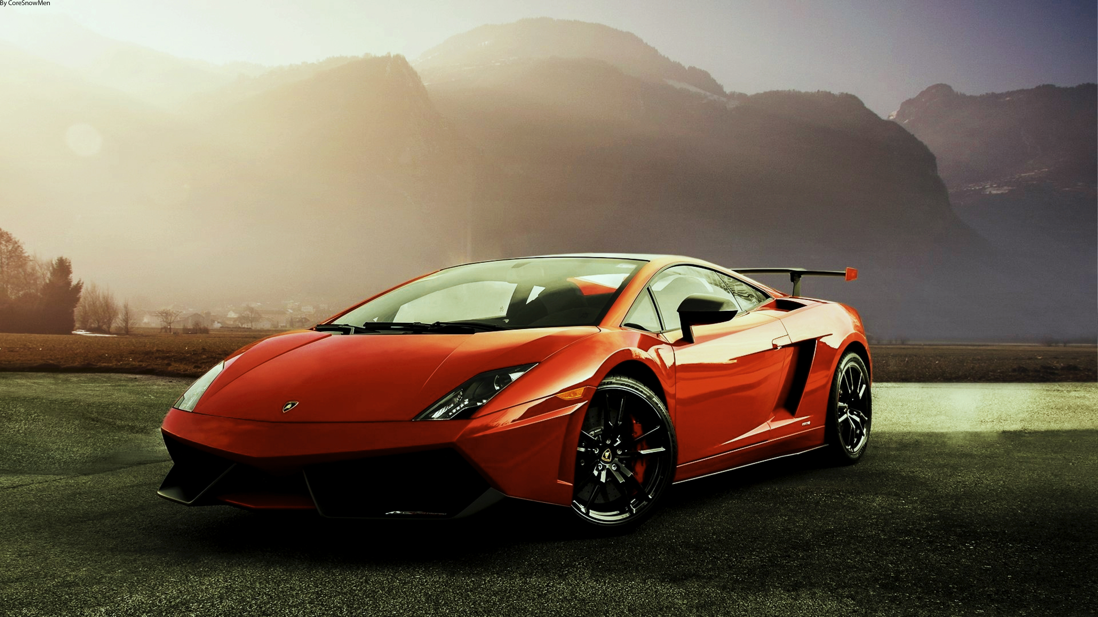 Cool Cars Wallpaper For Mobile 87 Lamborghini Gallardo Hd Wallpapers Backgrounds