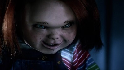 Curse Of Chucky HD Wallpaper | Background Image | 1920x1080 | ID:547213 - Wallpaper Abyss