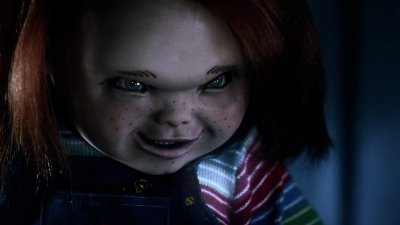 Curse Of Chucky HD Wallpaper   Background Image   1920x1080   ID:547213 - Wallpaper Abyss