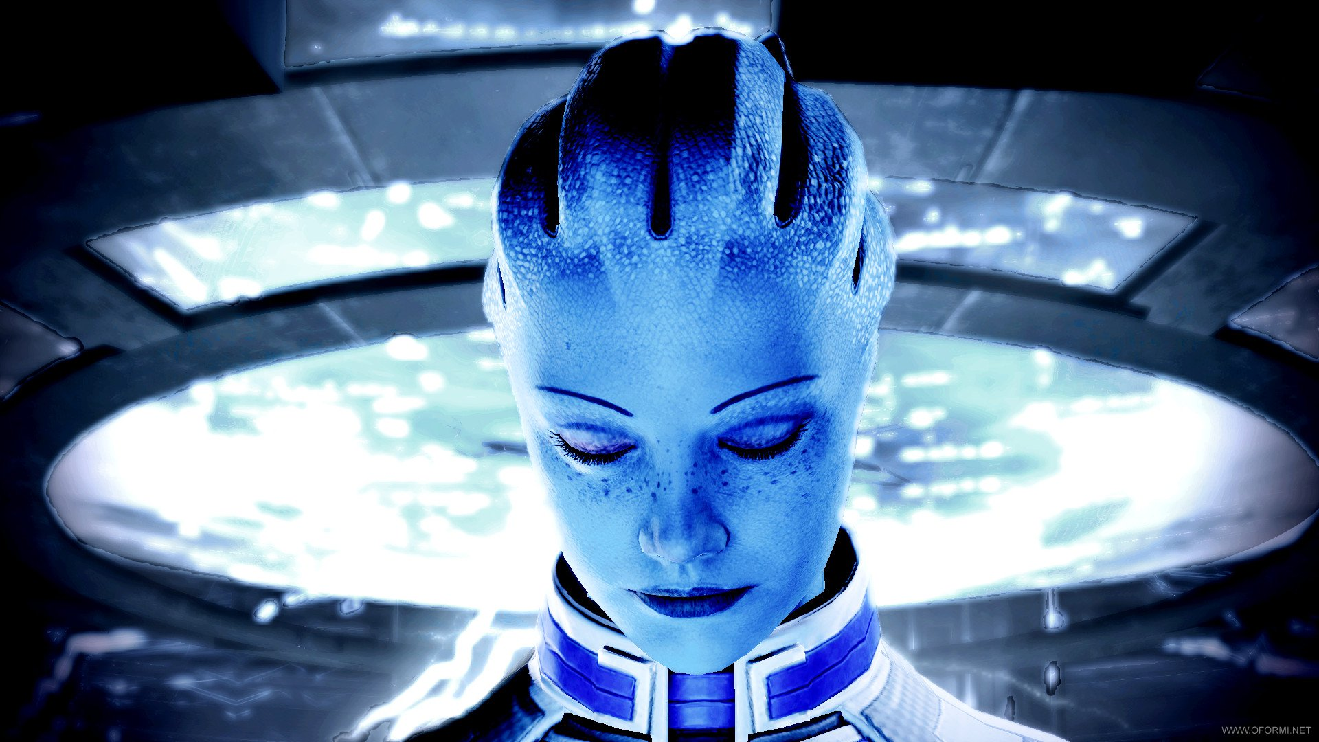 Andromeda Galaxy Wallpaper Iphone Mass Effect Full Hd Wallpaper And Background Image