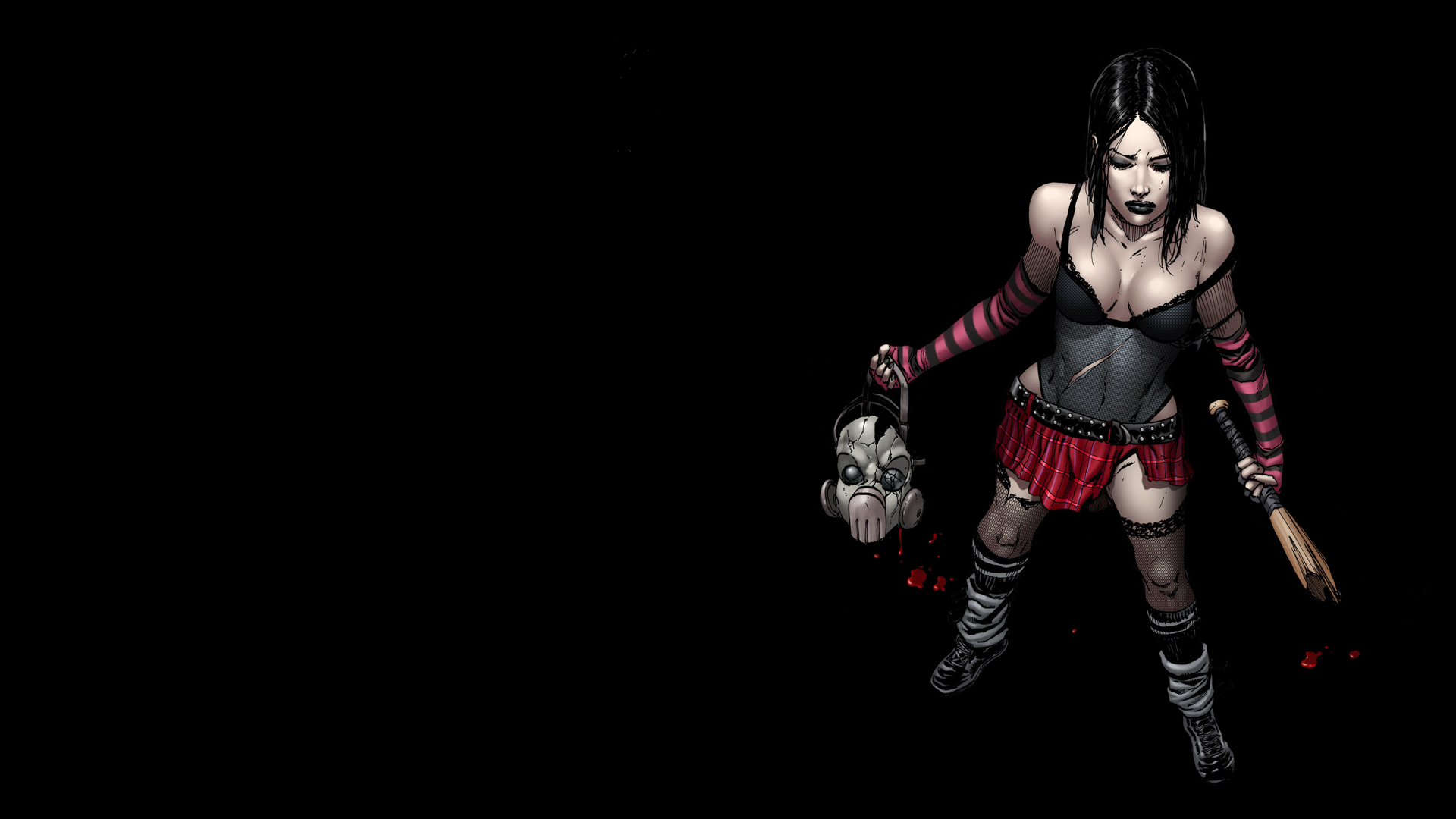 Hacker Iphone Wallpaper Hack Slash Full Hd Wallpaper And Background 1920x1080