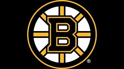 Boston Bruins 8k Ultra HD Wallpaper | Background Image | 9481x5333 | ID:594969 - Wallpaper Abyss