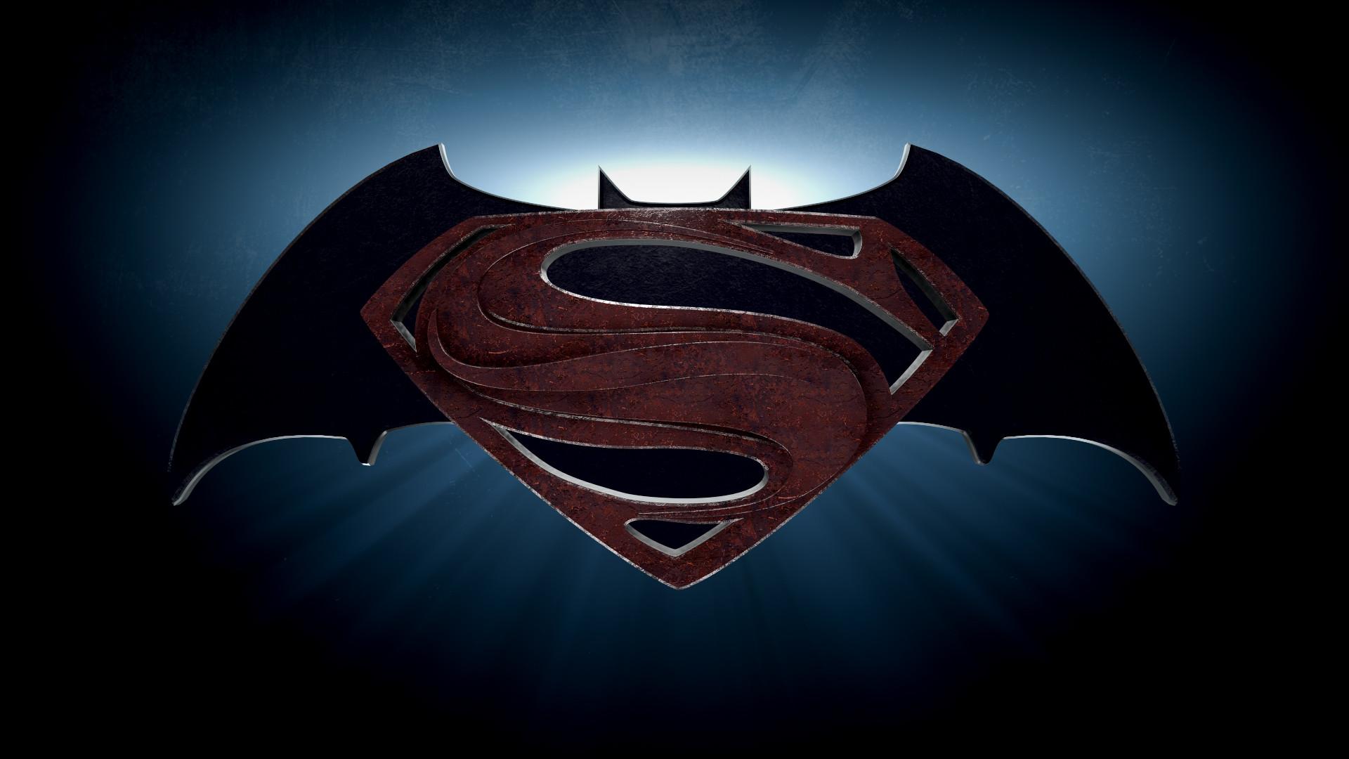 Iphone 5 Wallpaper Superman Batman V Superman El Amanecer De La Justicia Fondo De