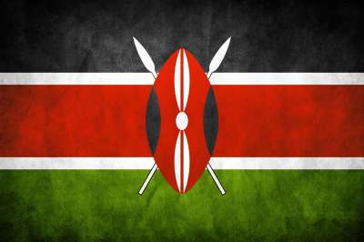 1 Flag of Kenya HD Wallpapers | Backgrounds - Wallpaper Abyss