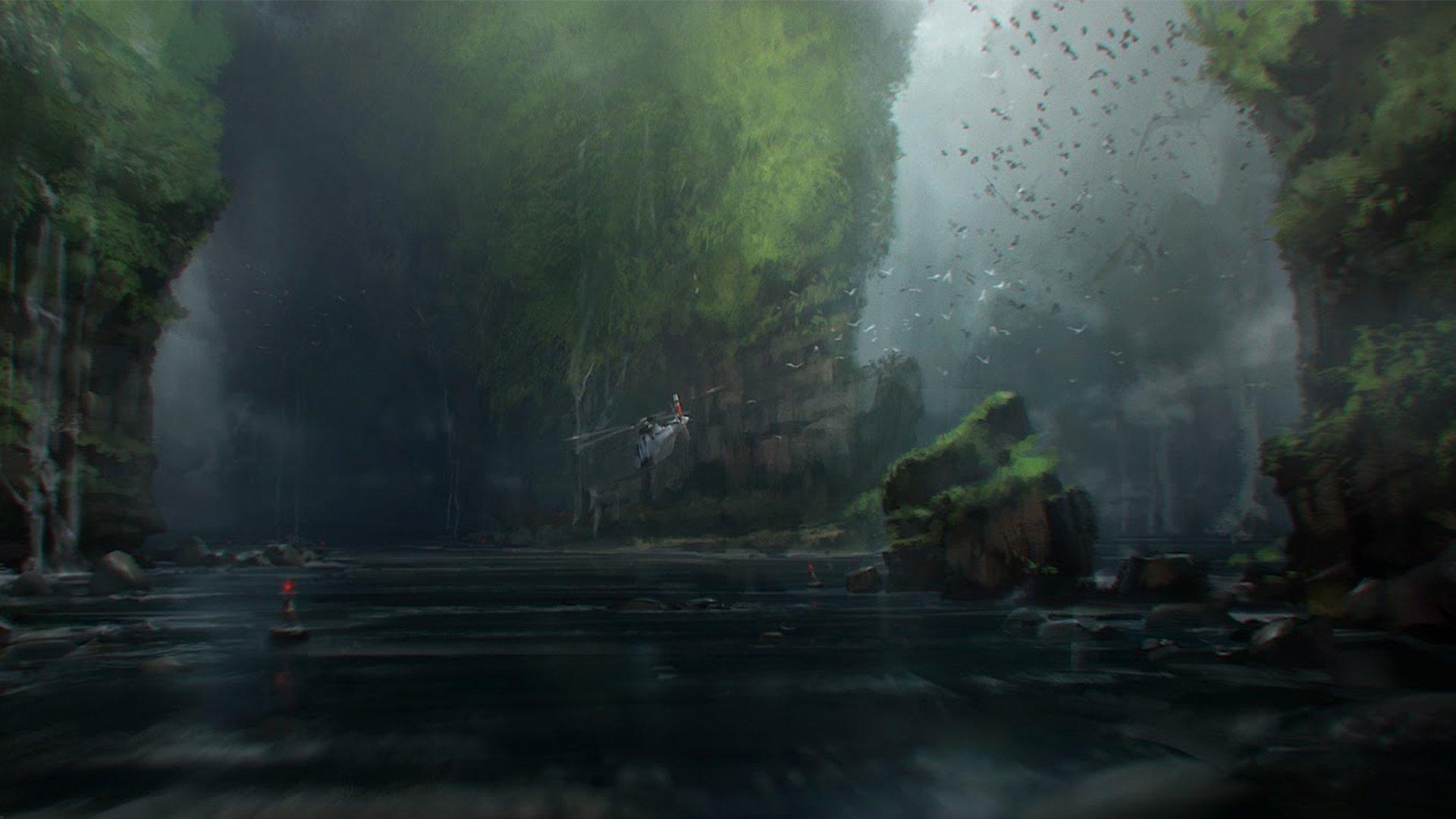 Avatar Wallpaper Hd 3d Jurassic Park 3d Full Hd Wallpaper And Background Image