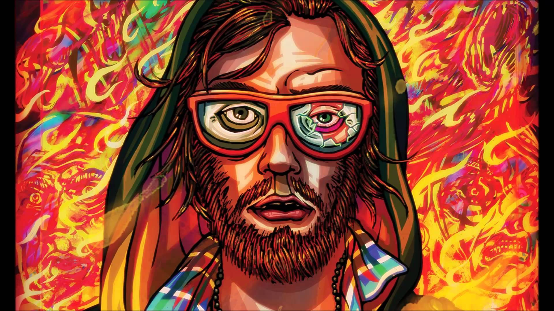 Hotline Miami Iphone Wallpaper Hotline Miami 2 Wrong Number Full Hd Wallpaper And