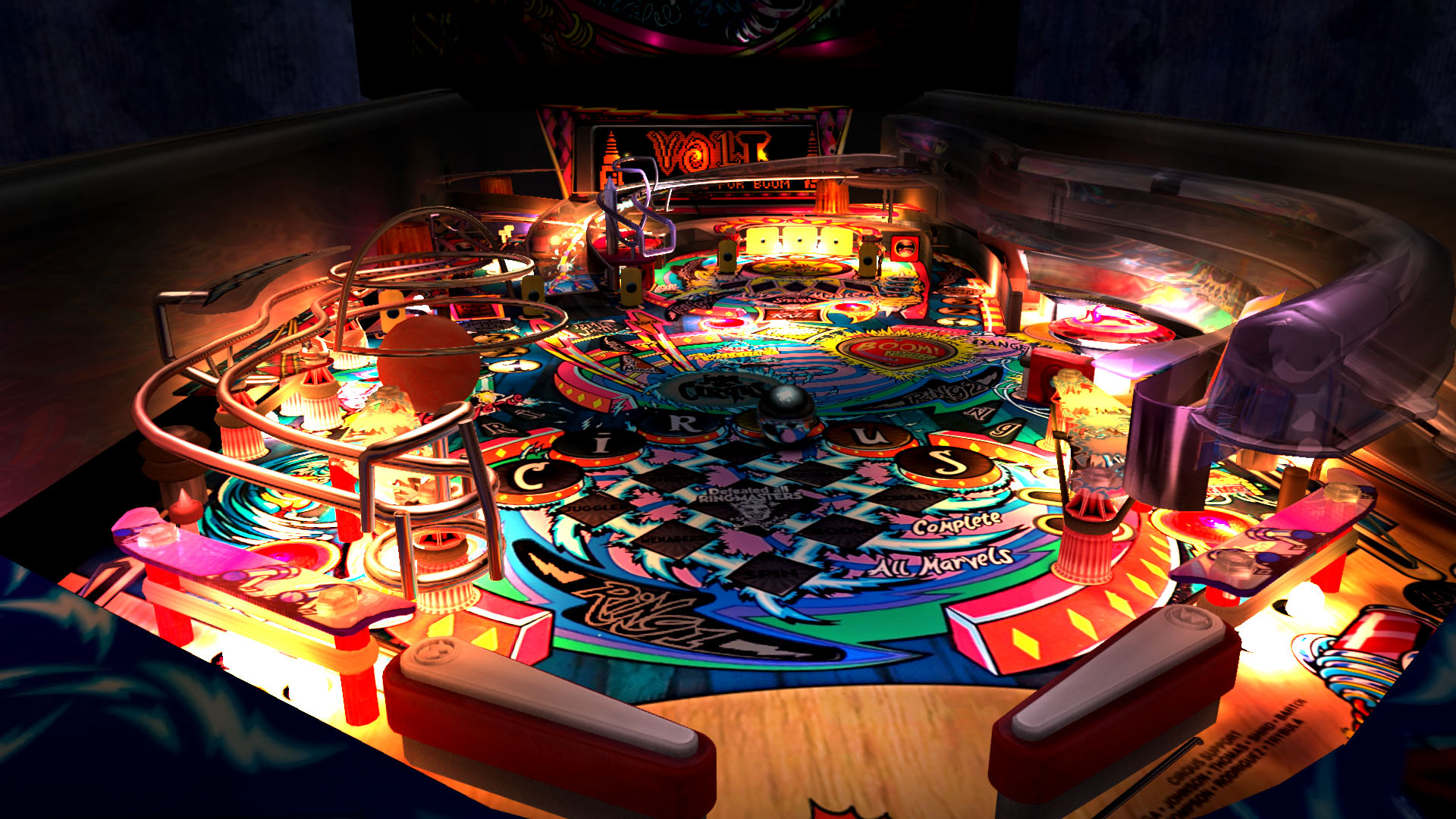 Quotes Wallpaper Hd 1 Pinball Arcade Hd Wallpapers Backgrounds Wallpaper Abyss