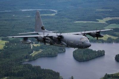 Lockheed C-130 Hercules HD Wallpaper | Background Image | 2048x1365 | ID:731073 - Wallpaper Abyss
