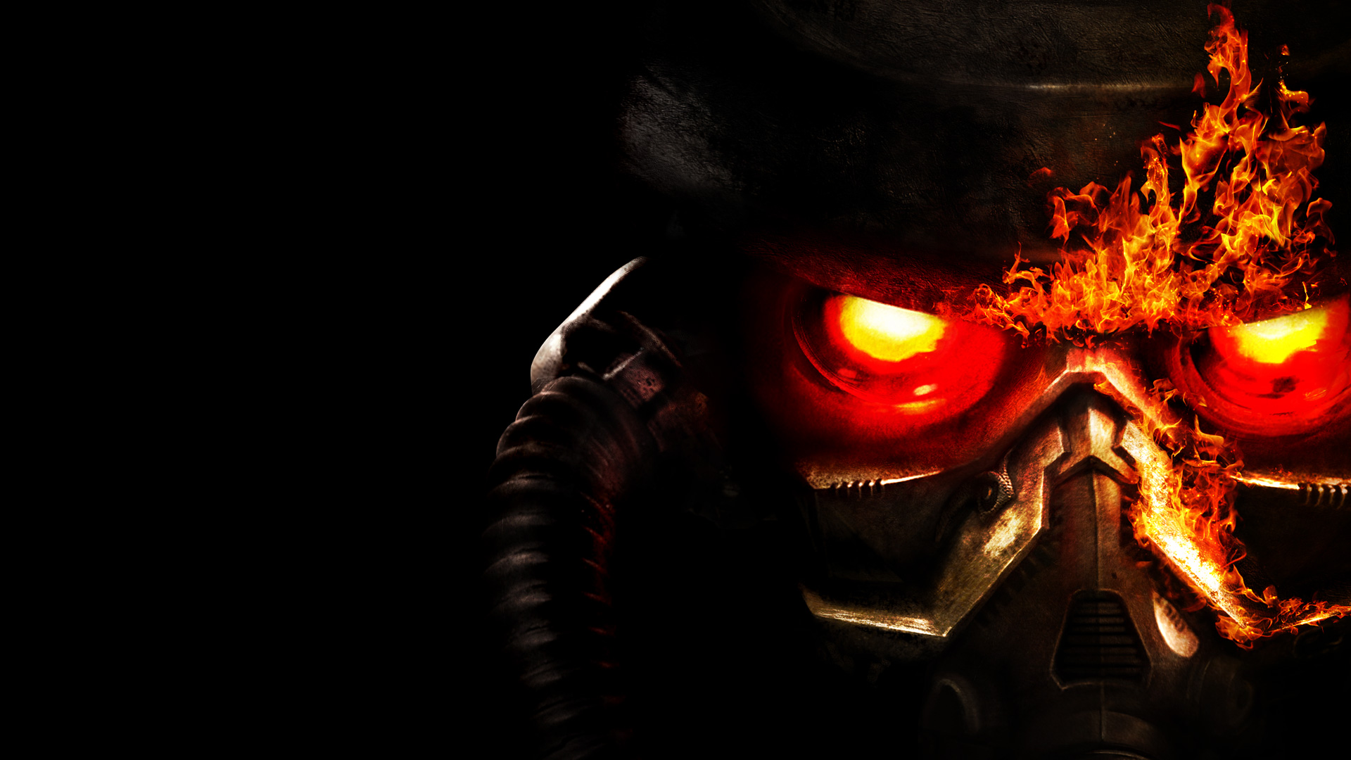 Killzone Shadow Fall Mobile Wallpaper 107 Killzone Hd Wallpapers Backgrounds Wallpaper Abyss