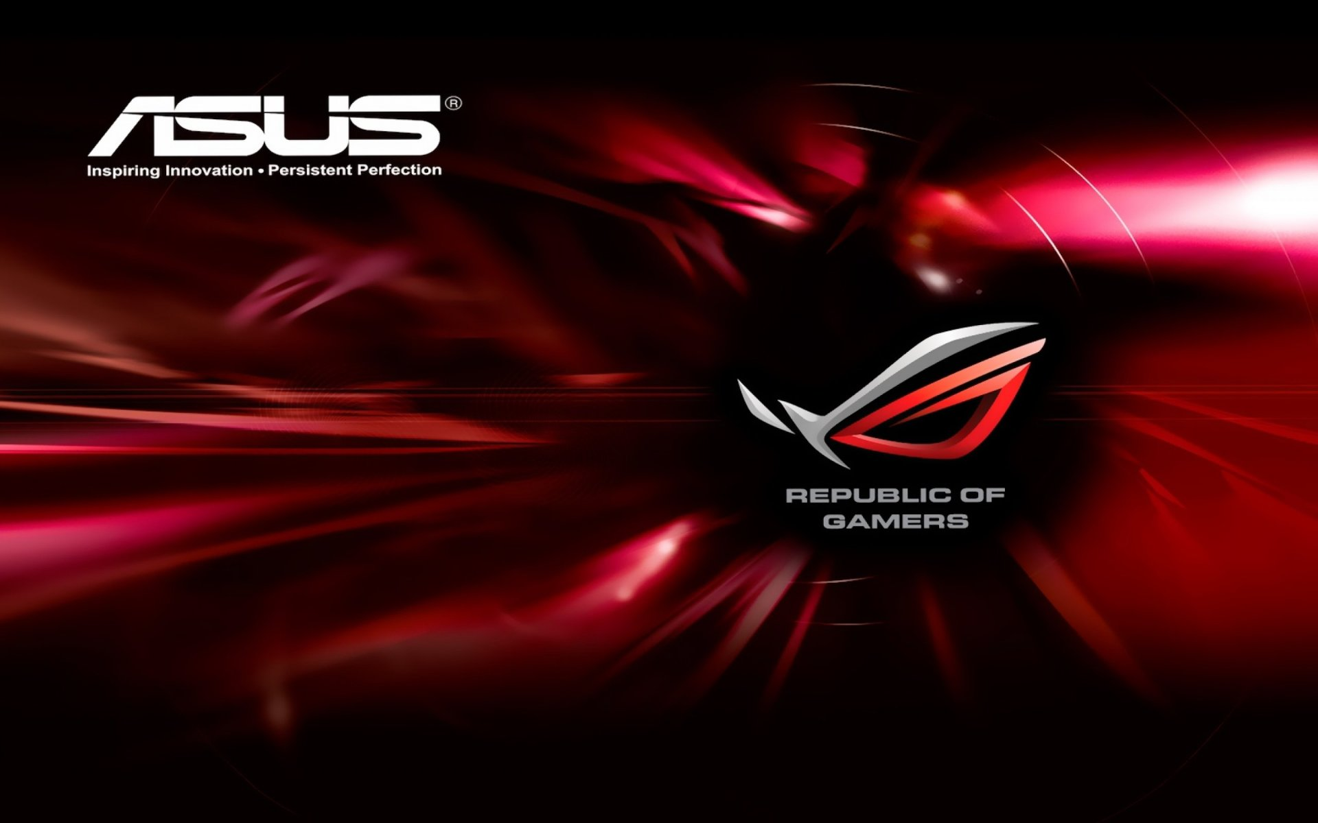 Cool Iphone 4 Wallpapers Hd Asus Hd Wallpaper Background Image 1920x1200 Id