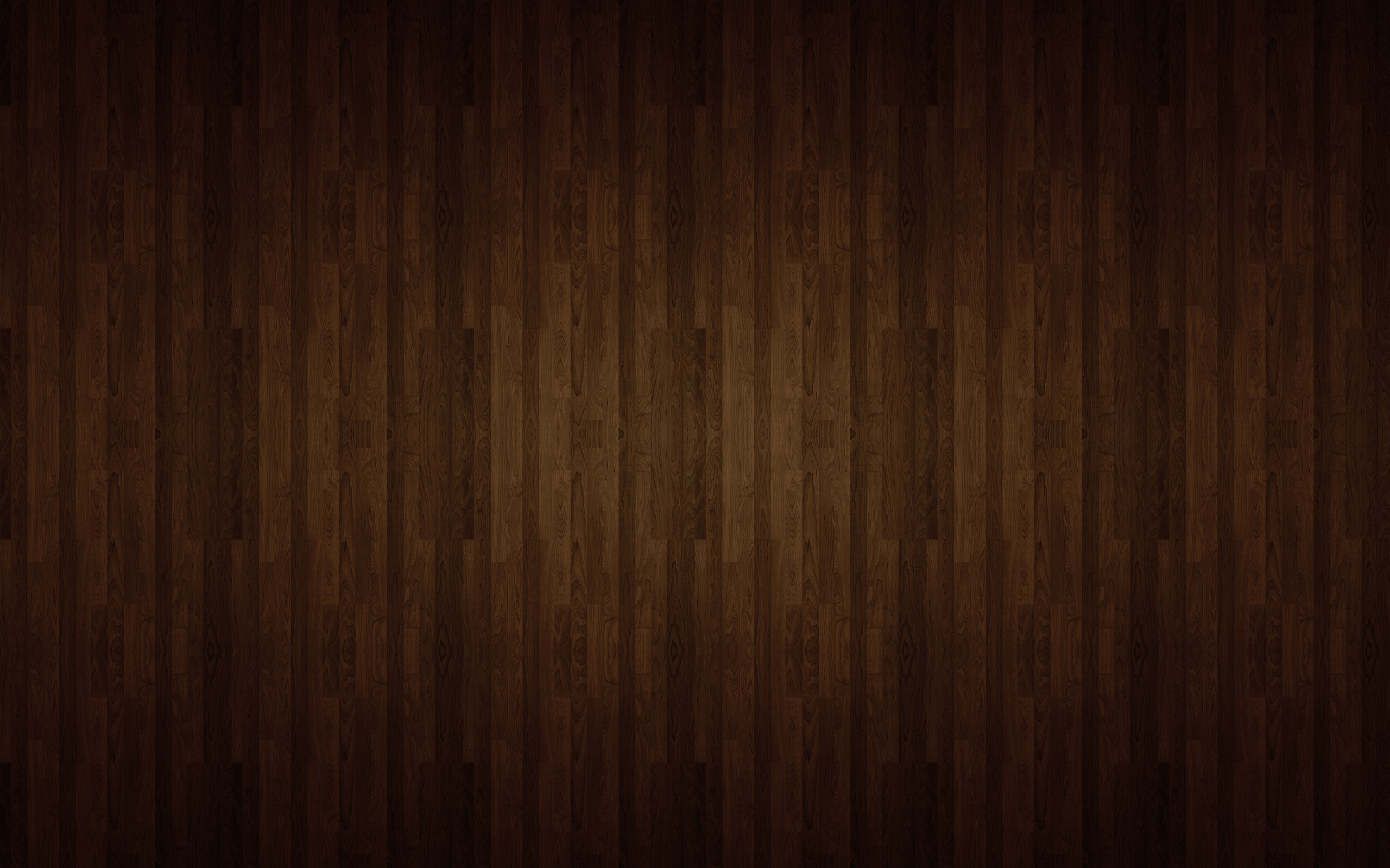 Background Kayu Warna Coklat 197 Wood Hd Wallpapers Background Images Wallpaper Abyss