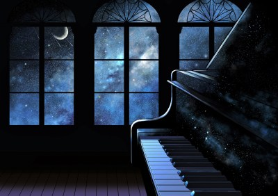 Sky and Moon through Window 4k Ultra HD Wallpaper   Background Image   4677x3307   ID:879473 ...