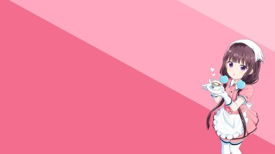 Maika Sakuranomiya HD Wallpaper | Background Image | 1920x1080 | ID:890288 - Wallpaper Abyss