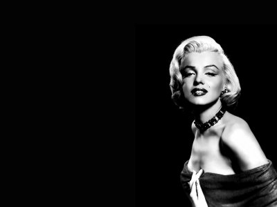 Marilyn Monroe Wallpaper and Background Image | 1600x1200 | ID:9790 - Wallpaper Abyss