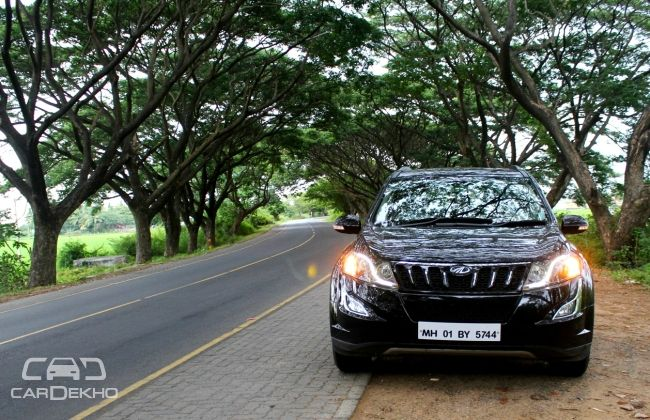 Mahindra Xuv 500 Wallpaper Hd In White New Mahindra Xuv500 Here Is Why You Should Amp Shouldn T