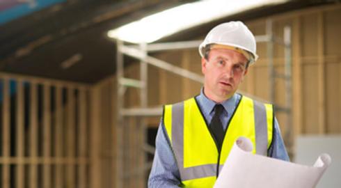 Courses and student reviews of part time courses, evening classes - building engineer job description