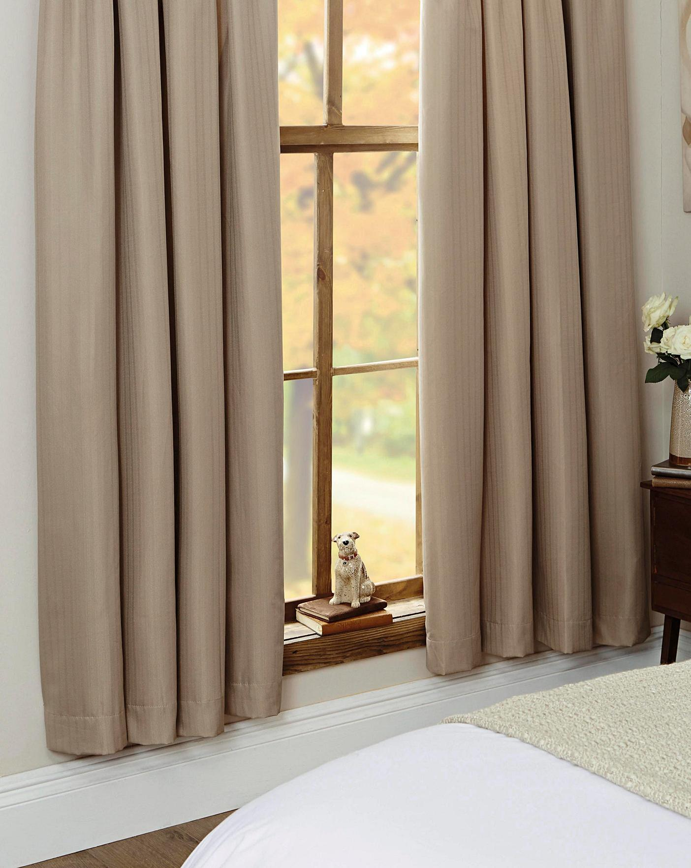 Noise Reducing Curtains Noise Reducing Curtains Crazy Clearance