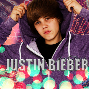 Justin Bieber Fotos De Believe 2 Totally random facts on Justin Bieber Justin Bieber Fanpop x