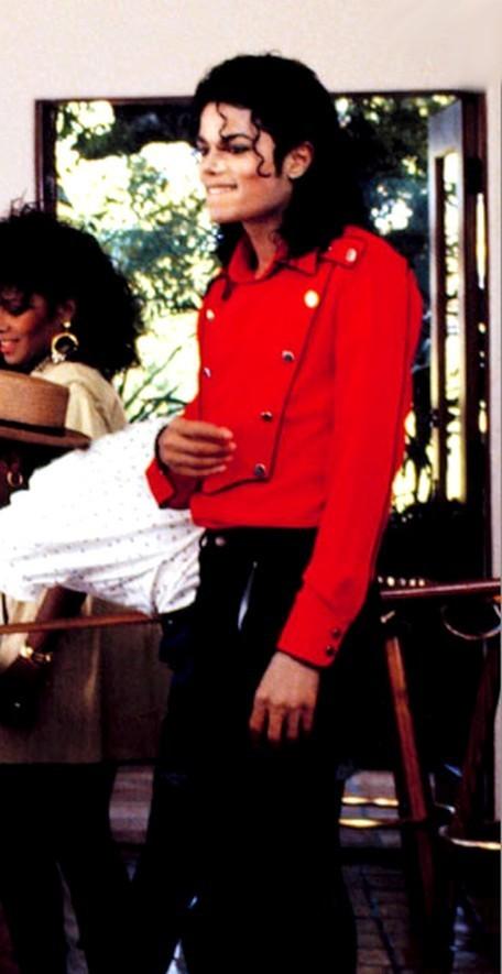 Sweet Girl Hd Wallpaper Download Michael Jackson Images 2300 Jackson Street Wallpaper And