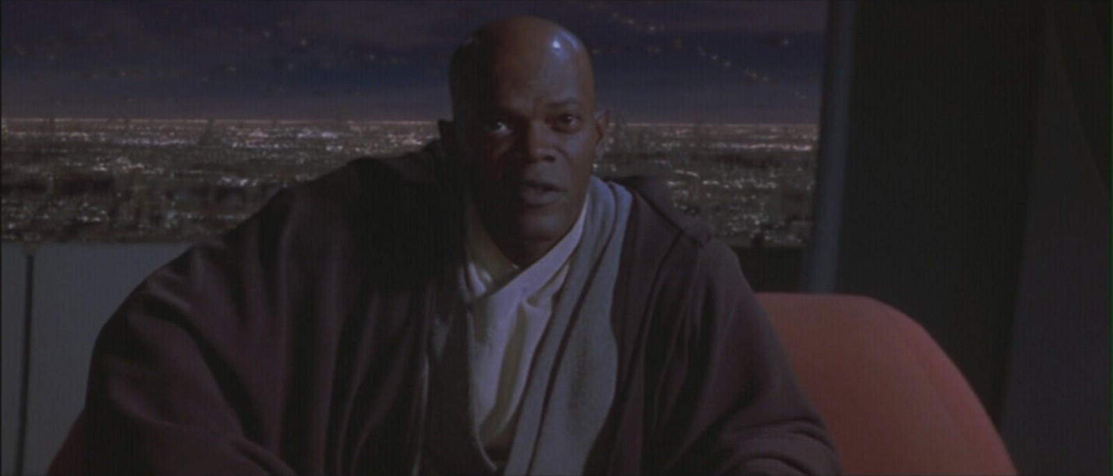Sith Wallpaper Hd Mace Windu Images Screencap Hd Wallpaper And Background