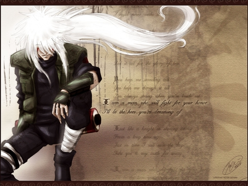 Itachi Quotes Wallpaper Hd My Anime Images Naruto Shippuden Hd Wallpaper And