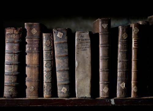 Breaking Dawn Wallpaper Hd Books To Read Images Books Wallpaper Hd Wallpaper And