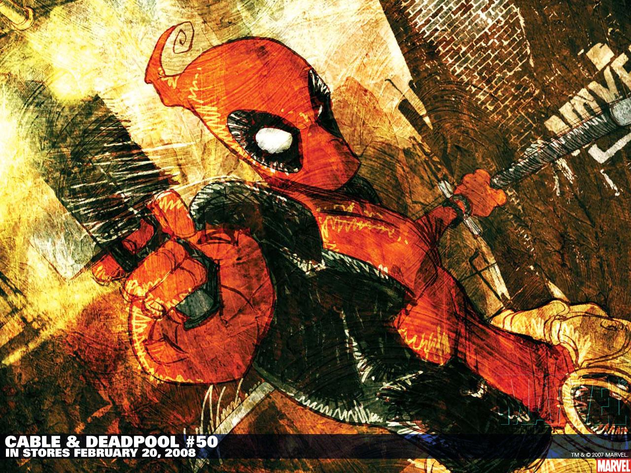 Batman Wallpaper Hd 1920x1080 Deadpool Wallpaper Deadpool Wallpaper 10619221 Fanpop