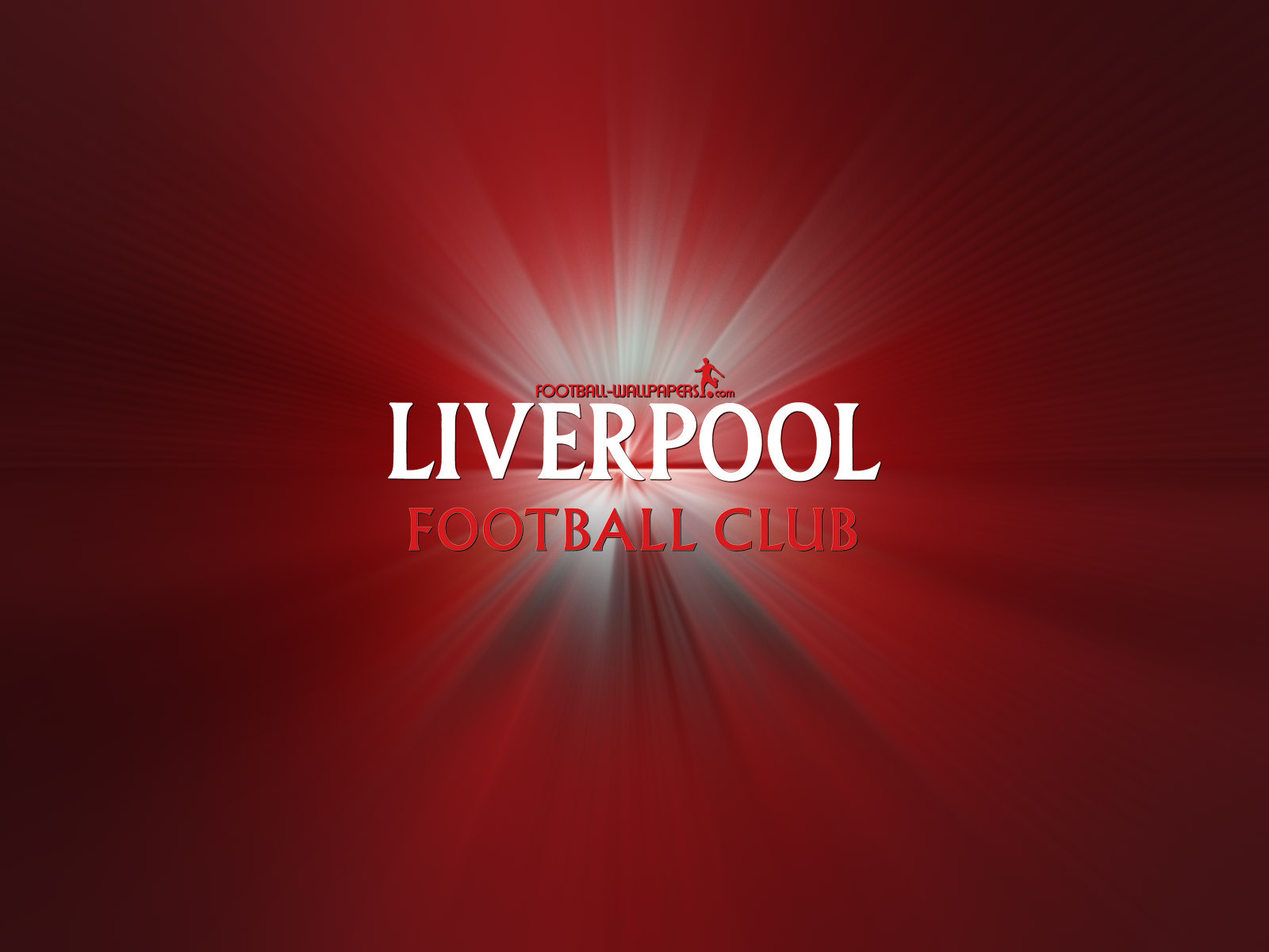 Wallpaper Persib 3d Liverpool Wallpapers 4 Liverpool F C Wallpaper
