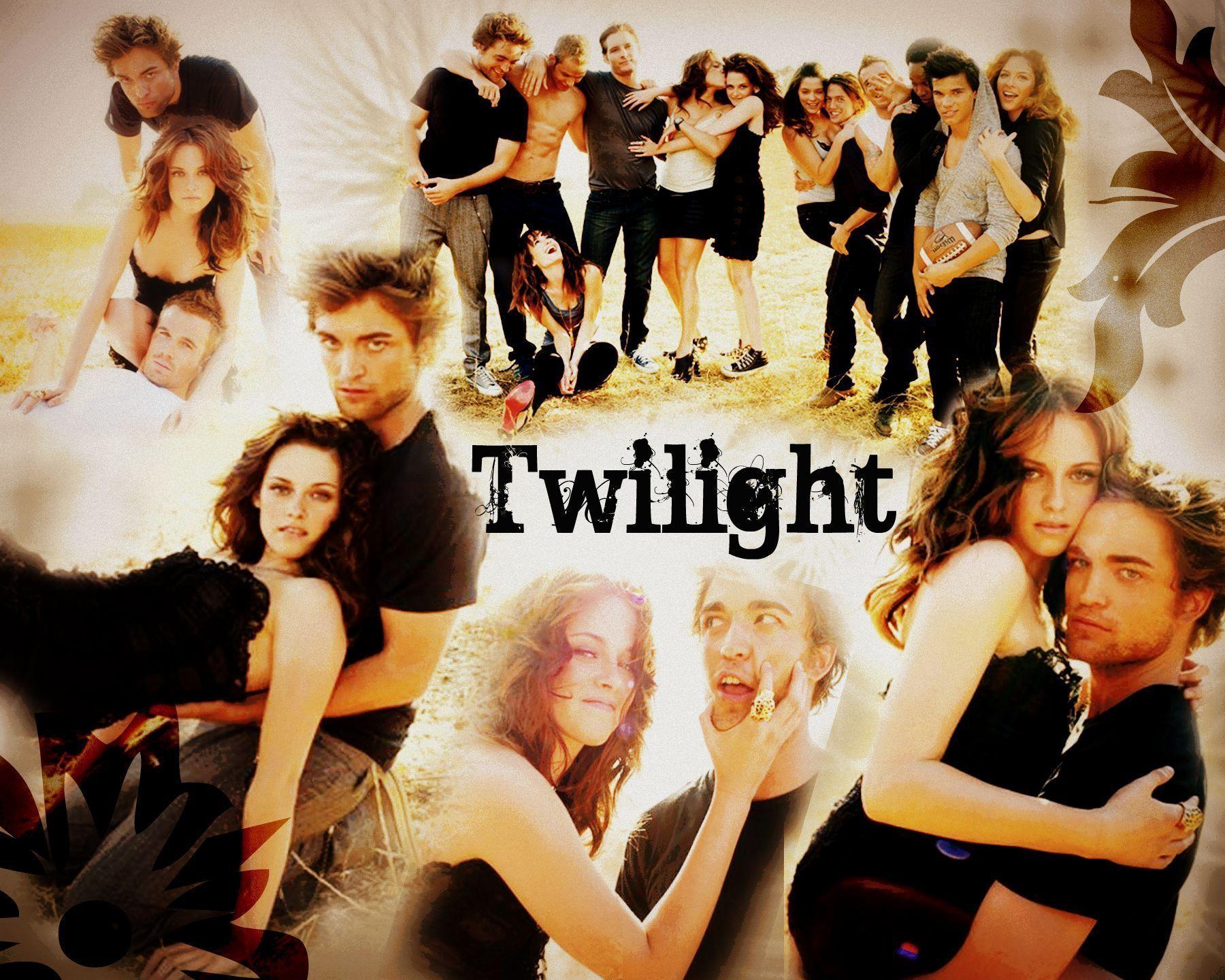 Twilight Saga Quotes Wallpaper Twilight Characters Images Twilight Cast Vanity Fair Shoot