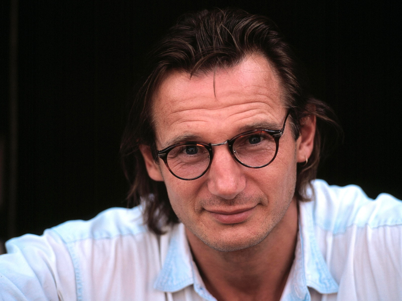 Hd Goggles Wallpaper Liam Neeson Liam Neeson Wallpaper 10716179 Fanpop